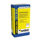 packaging_weber_dur_121_SLK.jpg