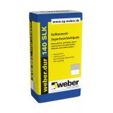 packaging_weber_dur_140_SLK.jpg