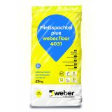 packaging_weber_floor_4031.jpg