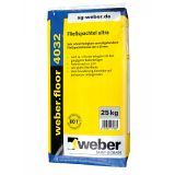 packaging_weber_floor_4032.jpg