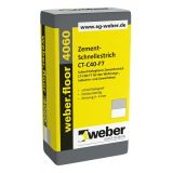 packaging_weber_floor_4060.jpg