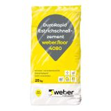 packaging_weber_floor_4080.jpg