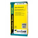 packaging_weber_floor_4190.jpg