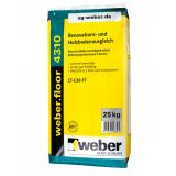 packaging_weber_floor_4310.jpg