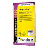 packaging_weber_floor_4650.jpg