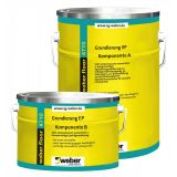 packaging_weber_floor_4710.jpg