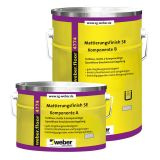 packaging_weber_floor_4774.jpg