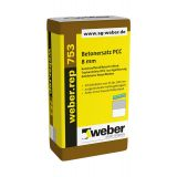 packaging_weber_rep_753.jpg