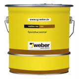 packaging_weber_rep_766.jpg