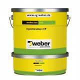 packaging_weber_tec_945.jpg