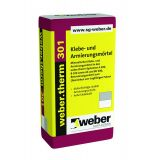 packaging_weber_therm_301.jpg