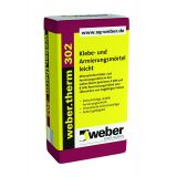 packaging_weber_therm_302.jpg