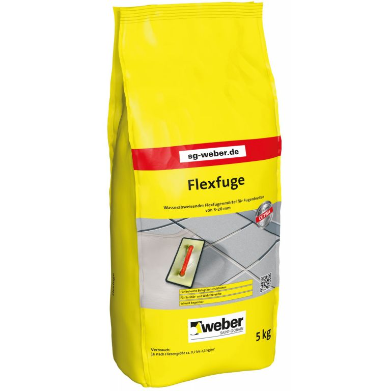 packaging_Flexfuge.jpg
