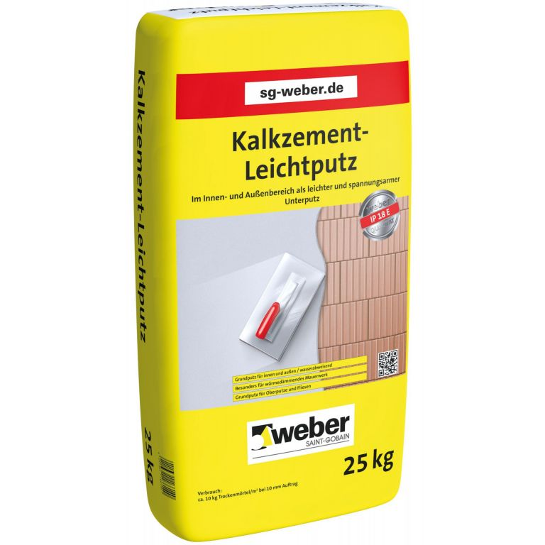 packaging_Kalkzement_Leichtputz.jpg