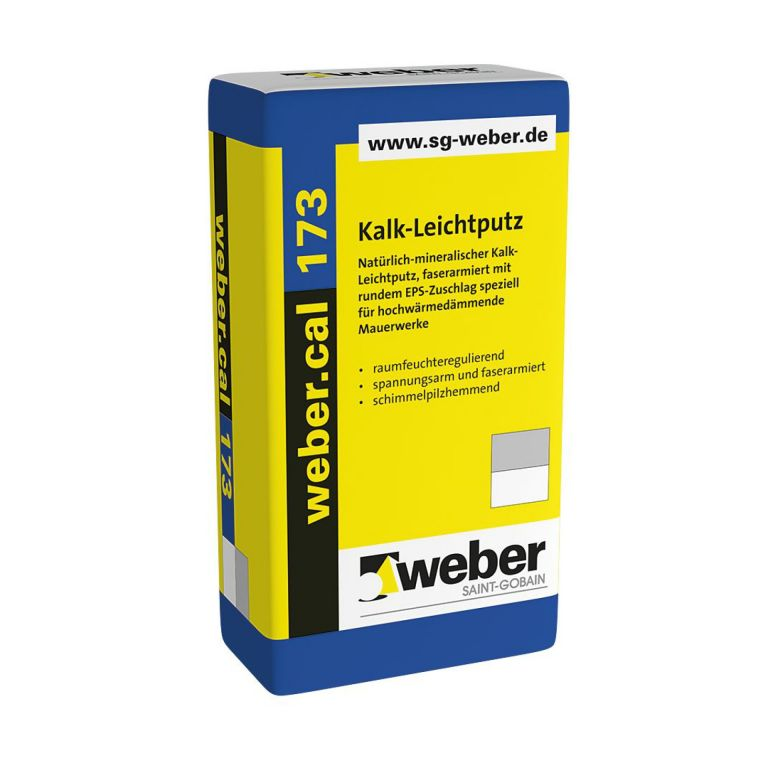 packaging_weber_cal_173.jpg