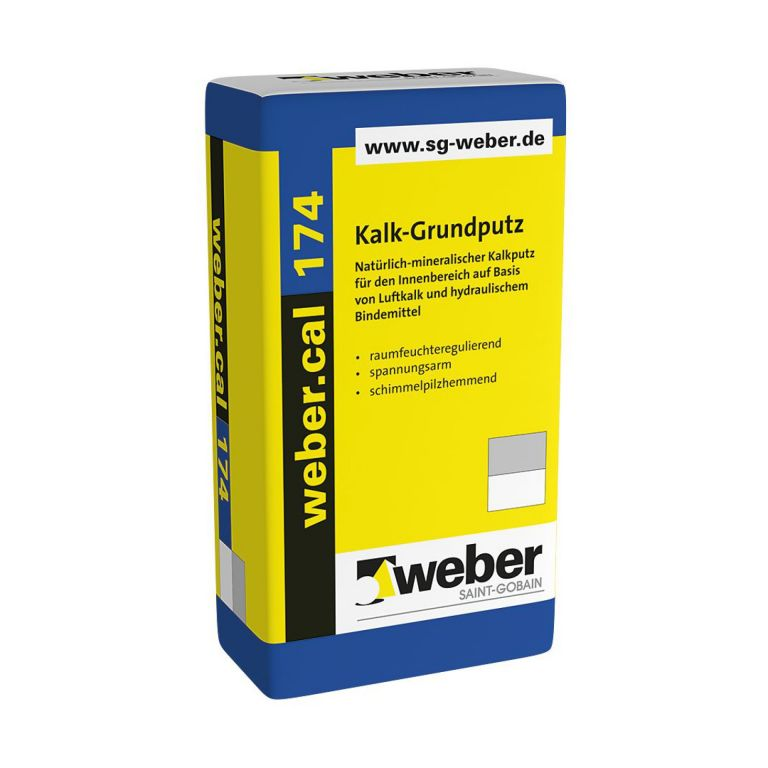 packaging_weber_cal_174.jpg