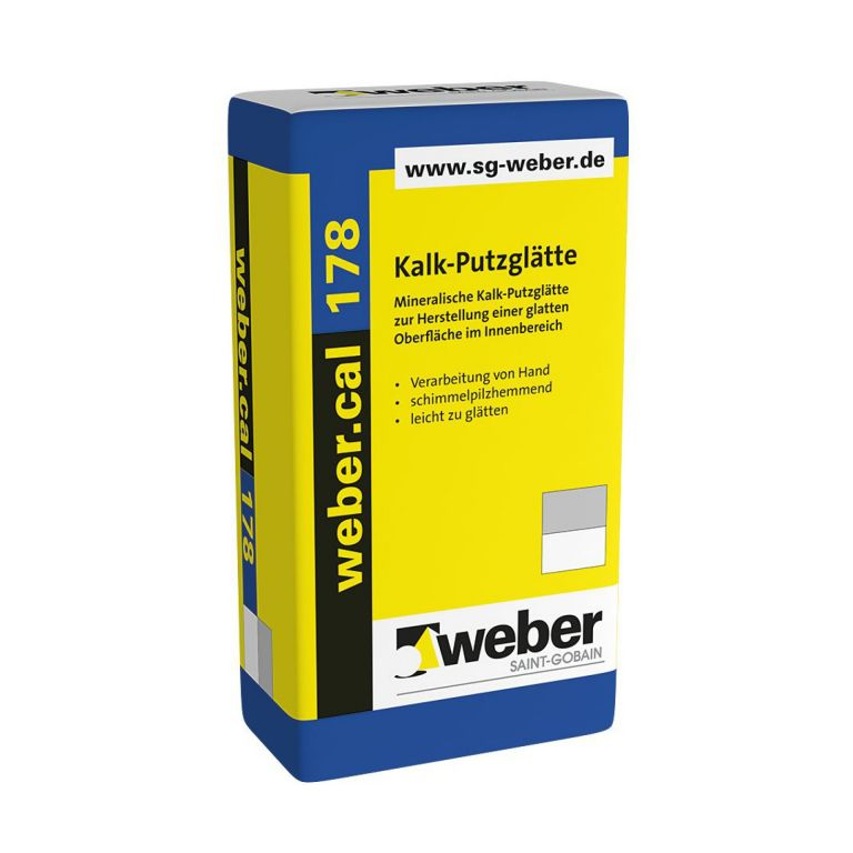 packaging_weber_cal_178.jpg