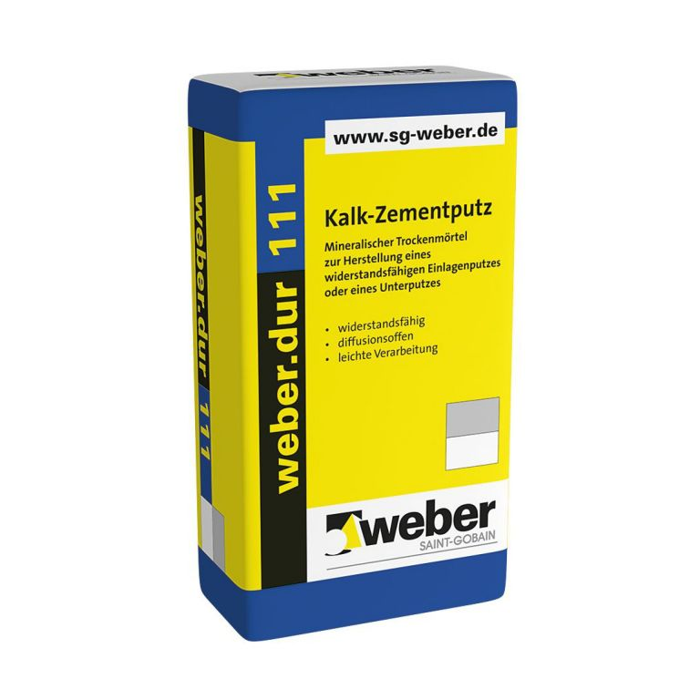 packaging_weber_dur_111.jpg