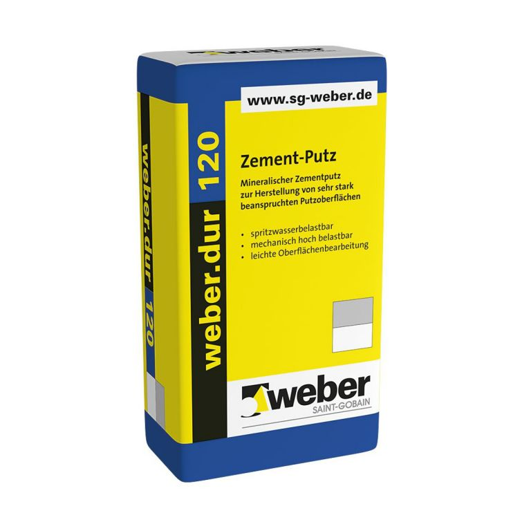 packaging_weber_dur_120.jpg