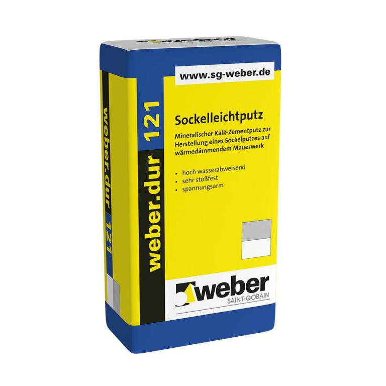 packaging_weber_dur_121.jpg
