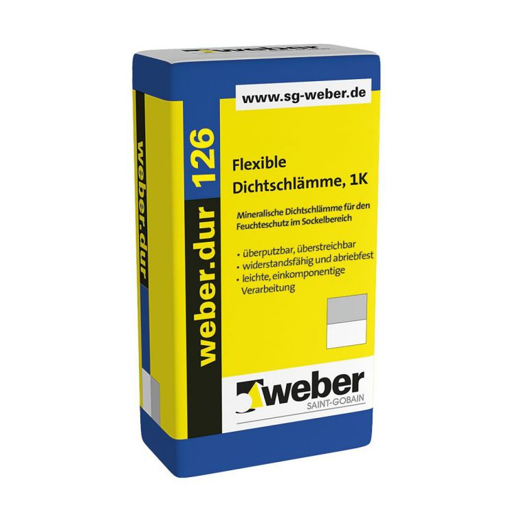 packaging_weber_dur_126.jpg