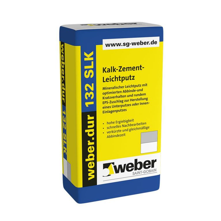 packaging_weber_dur_132_SLK.jpg