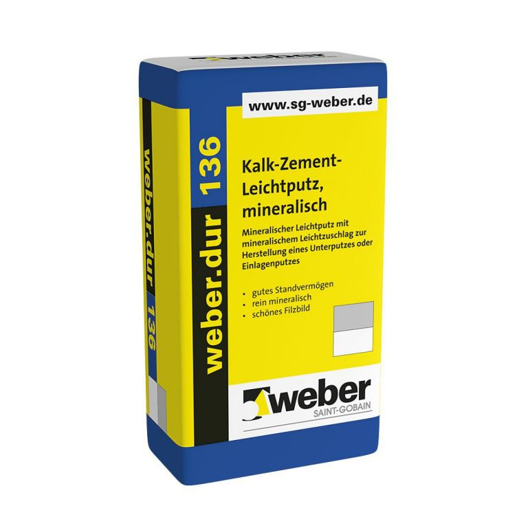 packaging_weber_dur_136.jpg