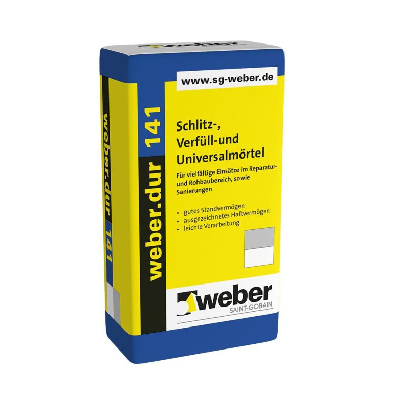 packaging_weber_dur_141.jpg