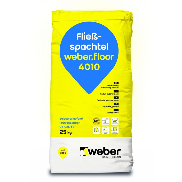 packaging_weber_floor_4010.jpg