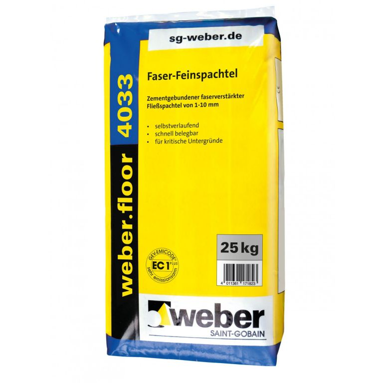 packaging_weber_floor_4033.jpg