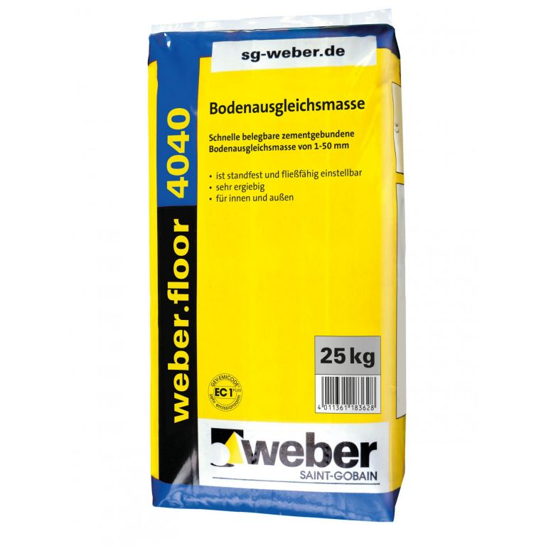 packaging_weber_floor_4040.jpg