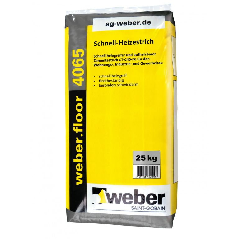 packaging_weber_floor_4065.jpg