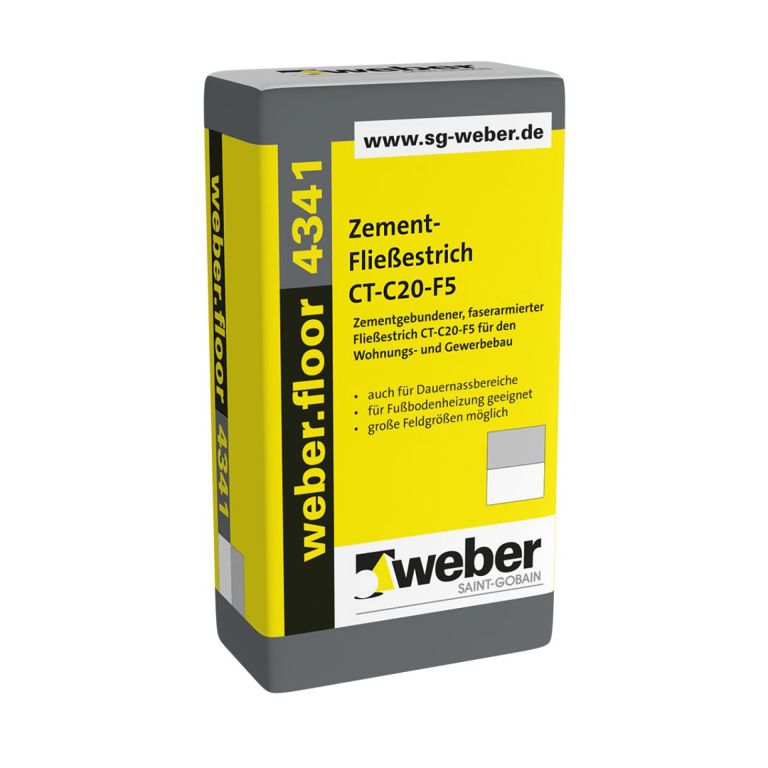 packaging_weber_floor_4341.jpg
