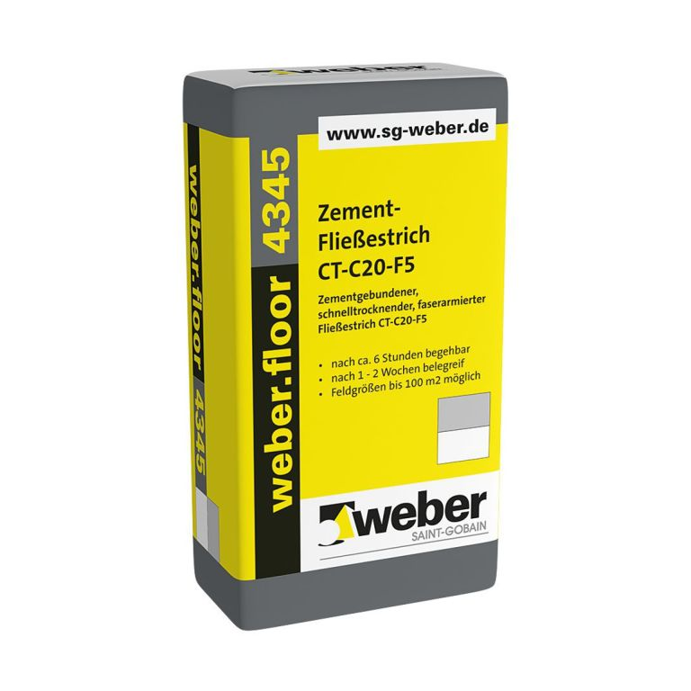 packaging_weber_floor_4345.jpg