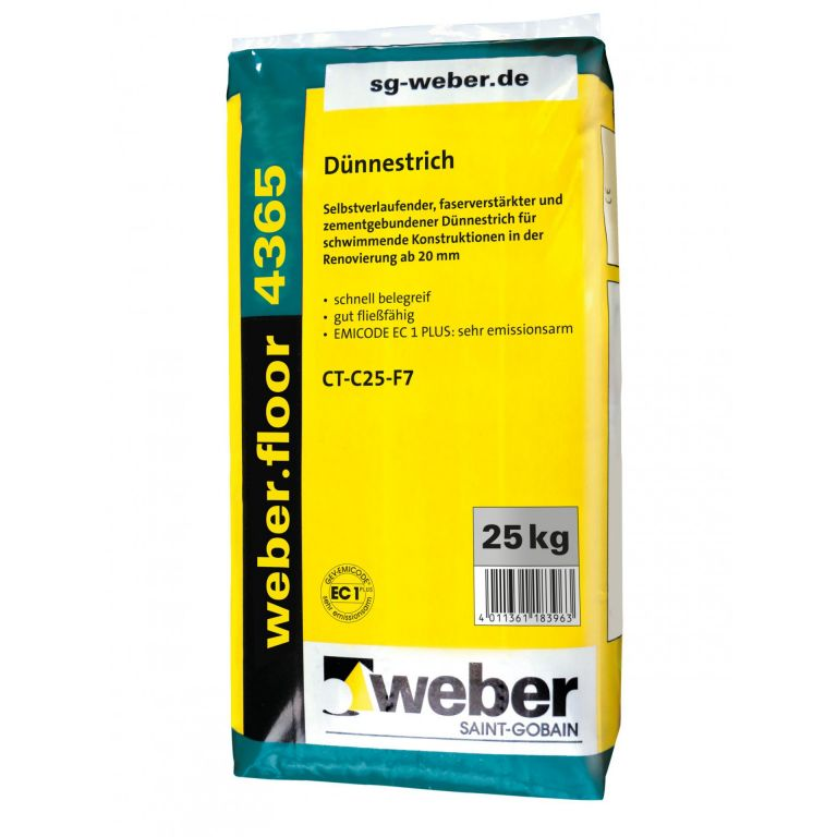 packaging_weber_floor_4365.jpg