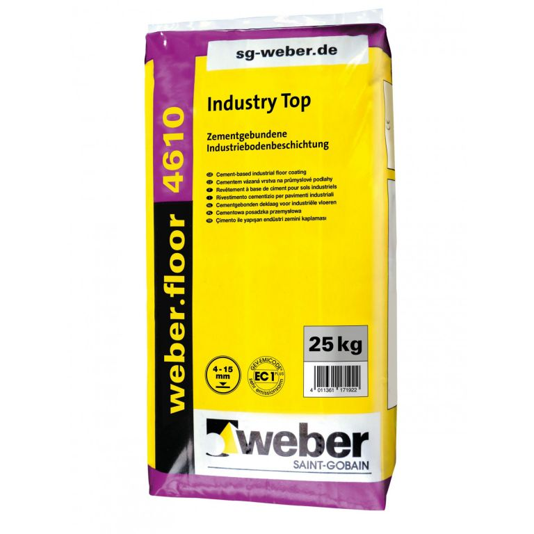 packaging_weber_floor_4610.jpg