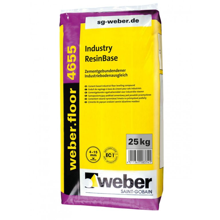 packaging_weber_floor_4655.jpg