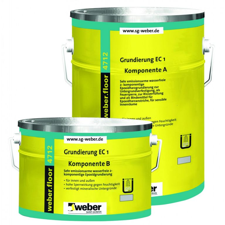 packaging_weber_floor_4712.jpg