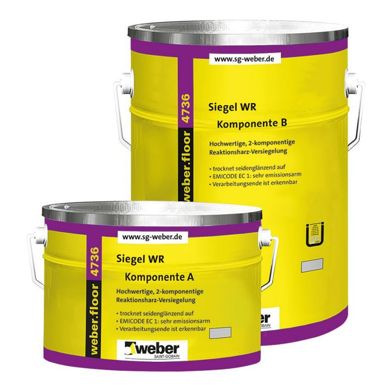 packaging_weber_floor_4736.jpg