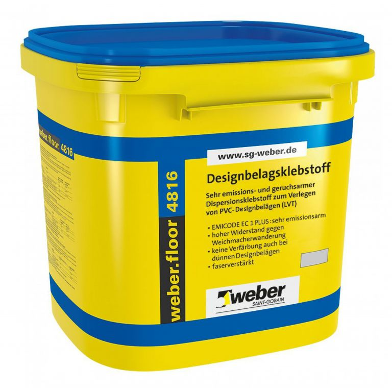 packaging_weber_floor_4816_Designbelagsklebstoff.jpg