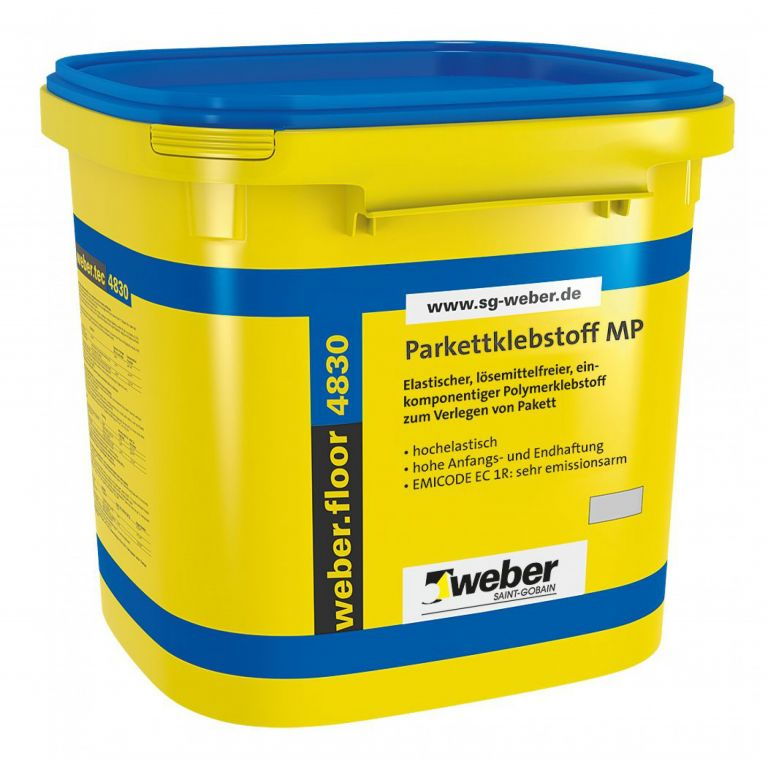 packaging_weber_floor_4830.jpg