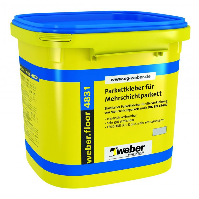packaging_weber_floor_4831.jpg