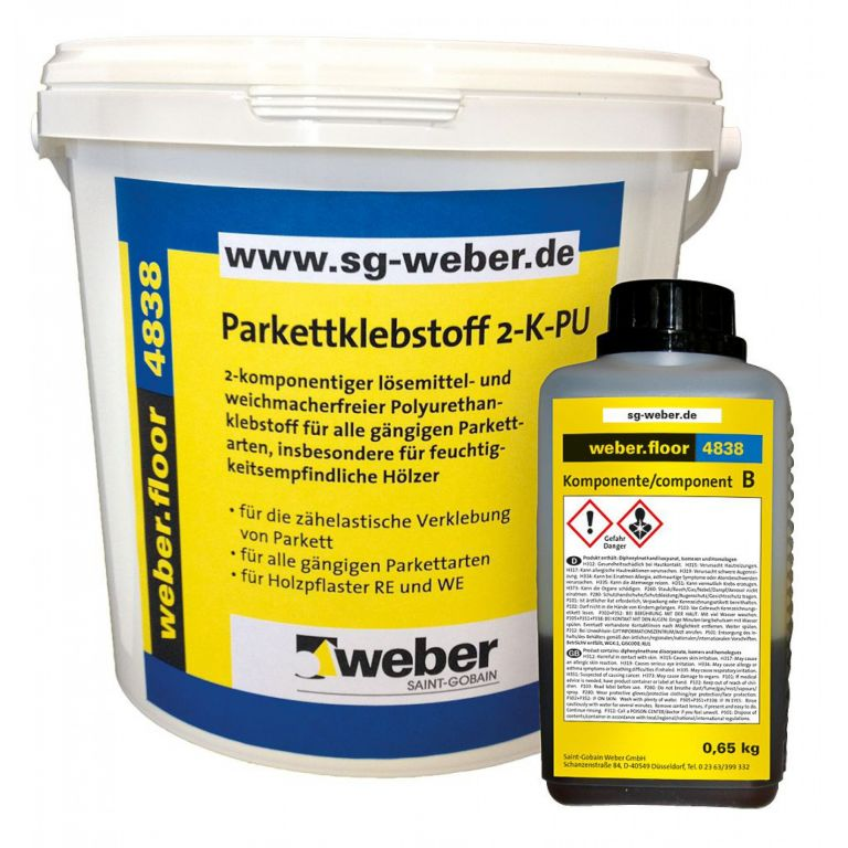 packaging_weber_floor_4838.jpg
