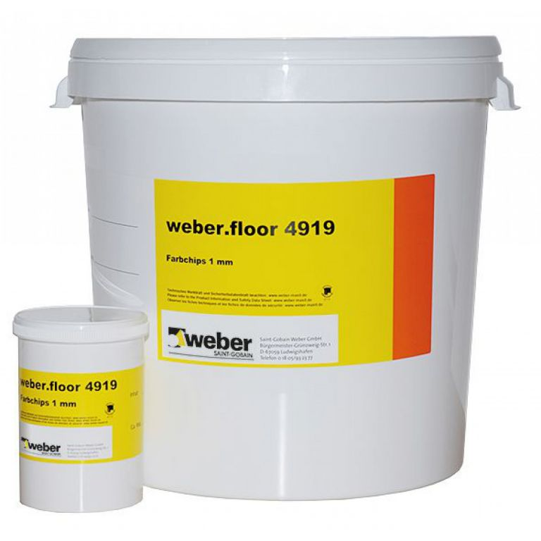 packaging_weber_floor_4919.jpg