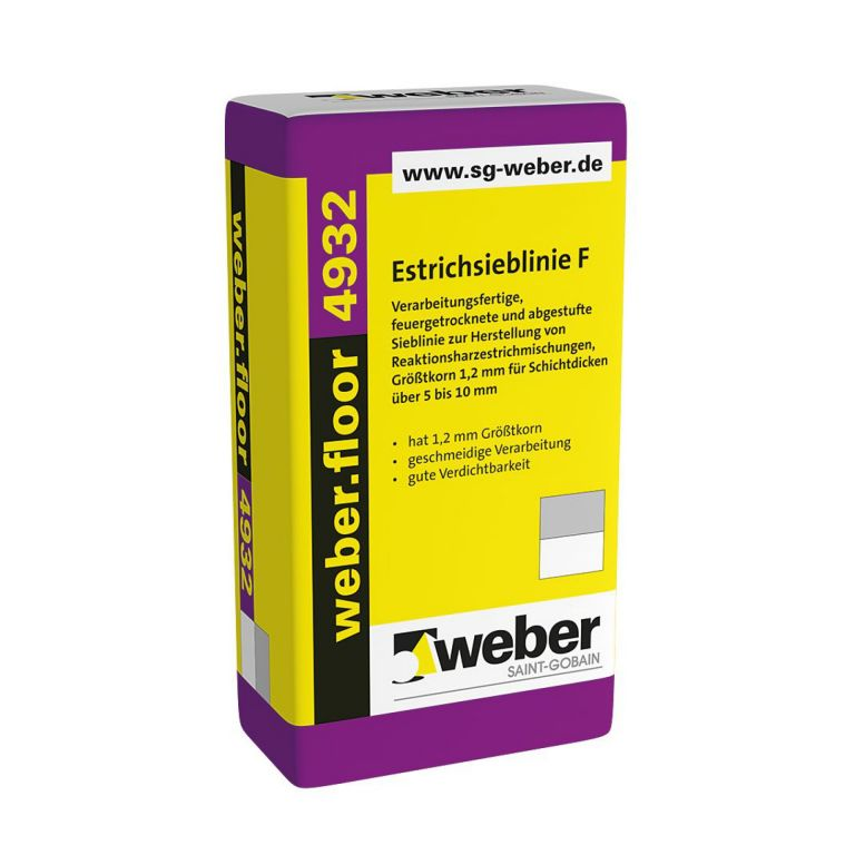 packaging_weber_floor_4932.jpg