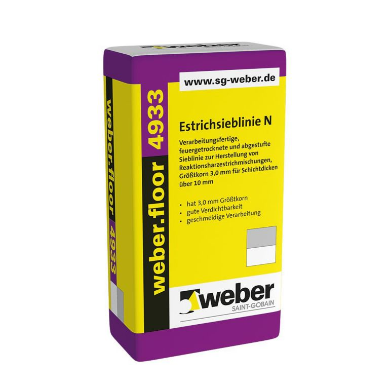 packaging_weber_floor_4933.jpg