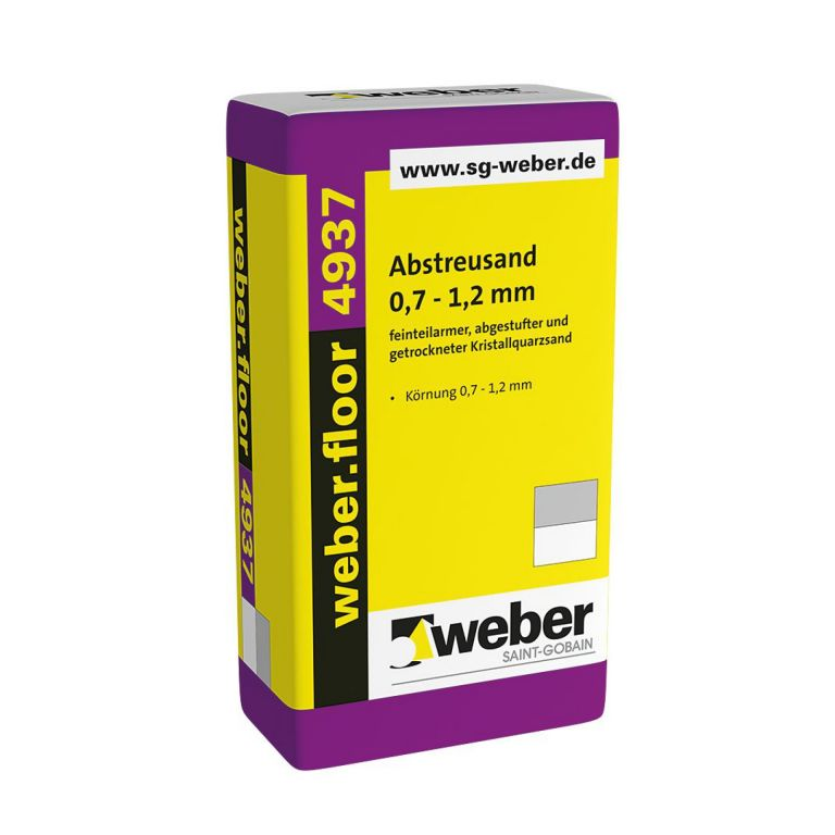 packaging_weber_floor_4937.jpg