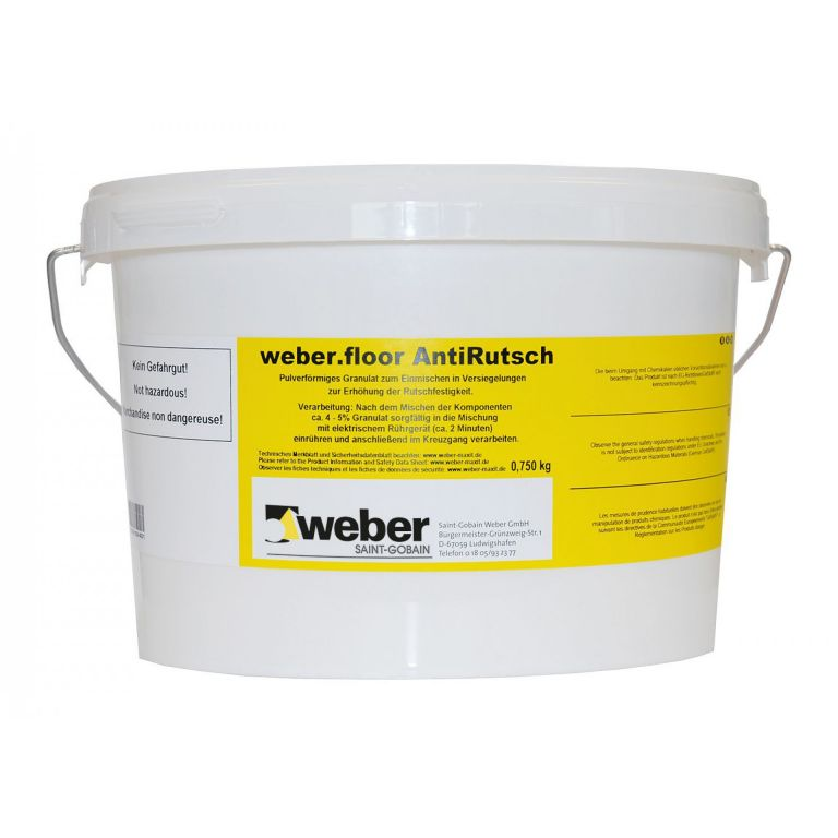packaging_weber_floor_AntiRutsch.jpg