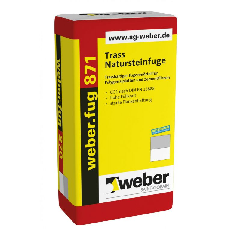 packaging_weber_fug_871.jpg