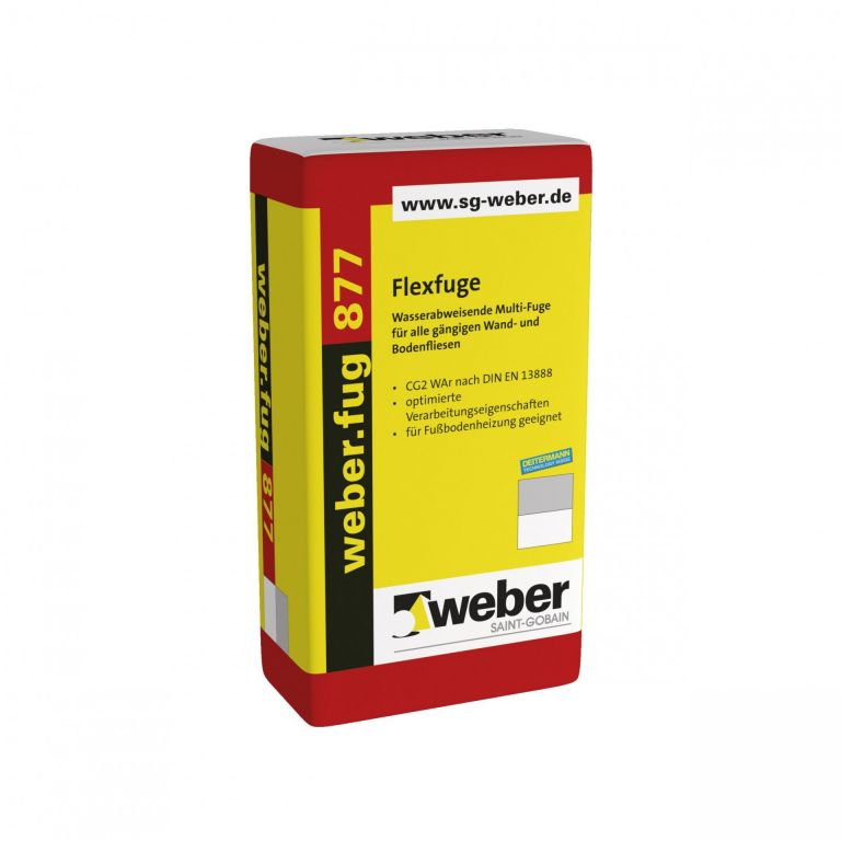 packaging_weber_fug_877.jpg